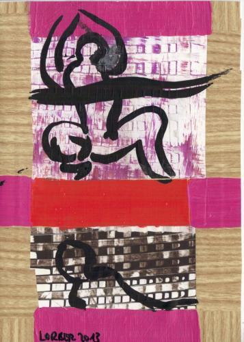 Werkverzeichnis Kunstkarten 021
