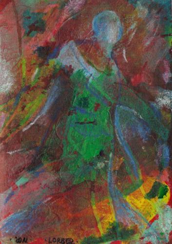 Werkverzeichnis Kunstkarten 024