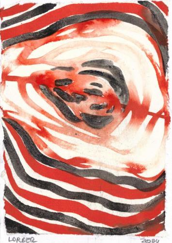 Werkverzeichnis Kunstkarten 029