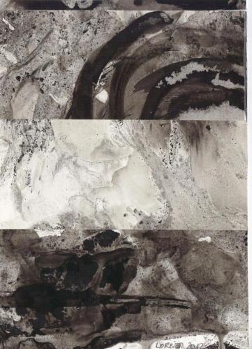 Werkverzeichnis Kunstkarten 032