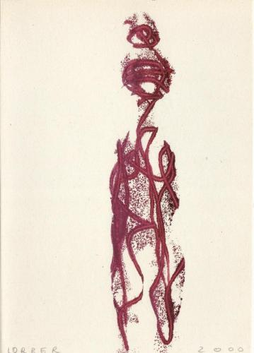 Werkverzeichnis Kunstkarten 034