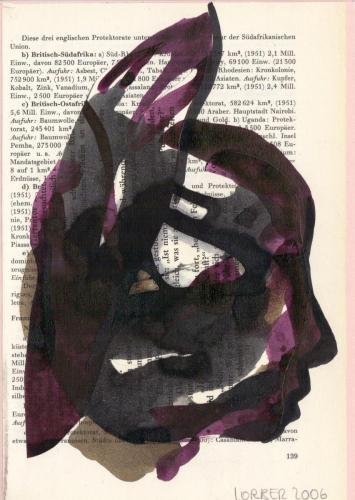 Werkverzeichnis Kunstkarten 036