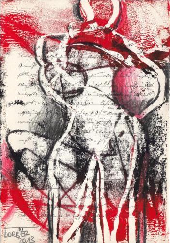 Werkverzeichnis Kunstkarten 040