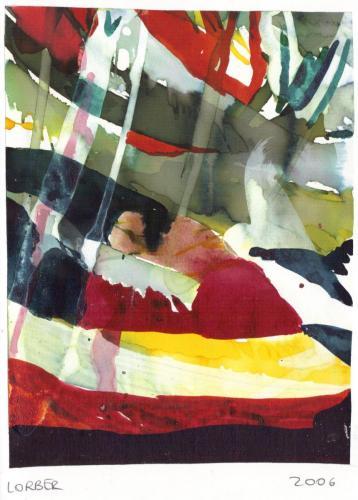 Werkverzeichnis Kunstkarten 041