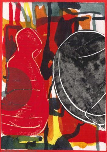 Werkverzeichnis Kunstkarten 043