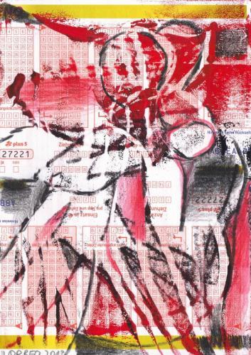 Werkverzeichnis Kunstkarten 046