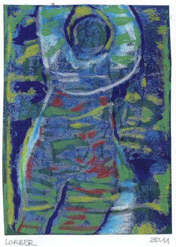 Werkverzeichnis Kunstkarten 061