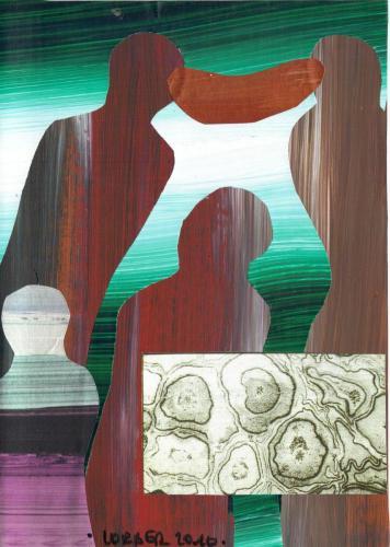 Werkverzeichnis Kunstkarten 065