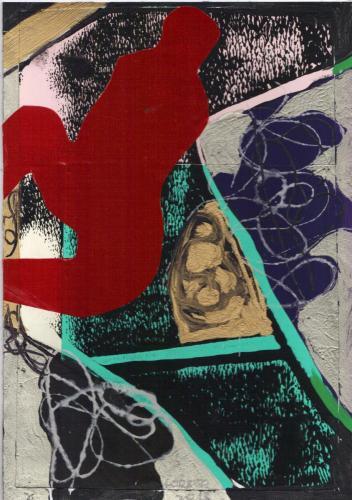 Werkverzeichnis  Kunstkarten 2013 004